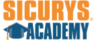 logo_sicurys_small