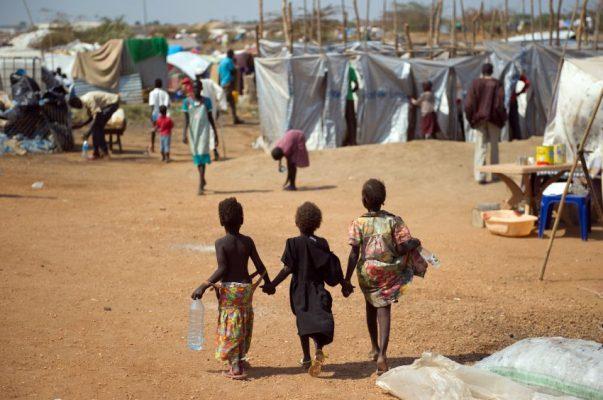 Che cosa succede in Africa su economia, clima e migrazioni?