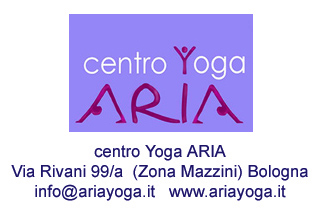 logo aria copia
