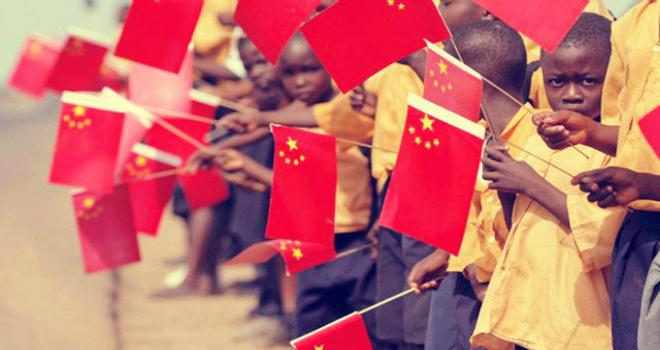 Africa-Cina1