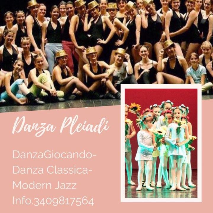 danza2020